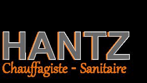Société HANTZ